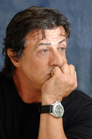 Sylvester Stallone picture G717741