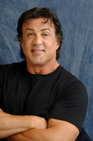 Sylvester Stallone picture G717743