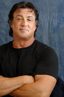 Sylvester Stallone picture G717744