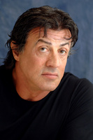 Sylvester Stallone picture G717747