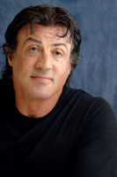 Sylvester Stallone picture G717748