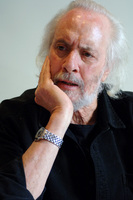 Robert Towne picture G717884