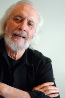 Robert Towne picture G717885