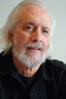 Robert Towne picture G717886