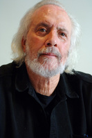 Robert Towne picture G717887