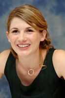 Jodie Whittaker picture G717888