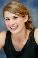 Jodie Whittaker picture G717889