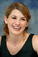 Jodie Whittaker picture G717891