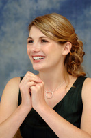 Jodie Whittaker picture G717892