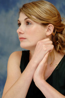 Jodie Whittaker picture G717893