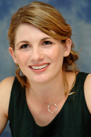 Jodie Whittaker picture G717894
