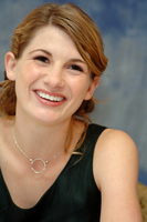 Jodie Whittaker picture G717895