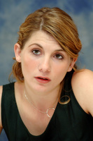 Jodie Whittaker picture G717896
