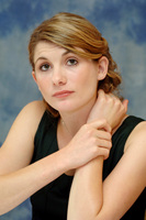 Jodie Whittaker picture G717897