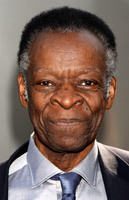 Brock Peters picture G717946