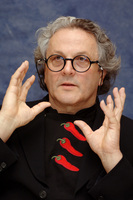 George Miller picture G717951