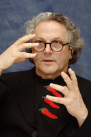 George Miller picture G717952
