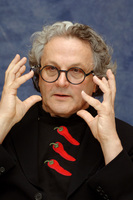 George Miller picture G717953
