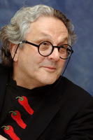 George Miller picture G717954