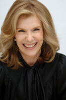 Jill Clayburgh picture G717994