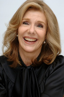 Jill Clayburgh picture G717995