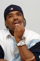 Larenz Tate picture G718096