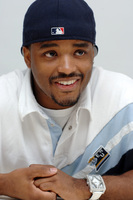Larenz Tate picture G718097