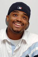 Larenz Tate picture G718098