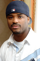 Larenz Tate picture G718103