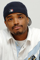 Larenz Tate picture G718106