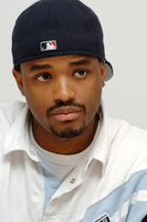 Larenz Tate picture G718107
