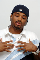 Larenz Tate picture G718108