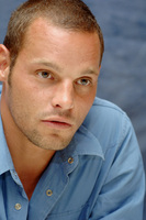 Justin Chambers picture G718141