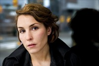 Noomi Rapace picture G718305