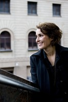 Noomi Rapace picture G718307