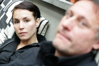 Noomi Rapace picture G718308