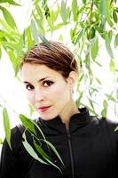 Noomi Rapace picture G718309