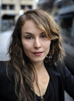 Noomi Rapace picture G718310