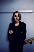 Noomi Rapace picture G718311