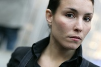 Noomi Rapace picture G718312