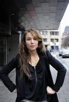 Noomi Rapace picture G718314