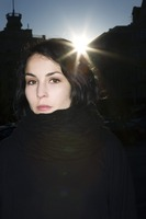 Noomi Rapace picture G718315