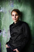 Noomi Rapace picture G718317