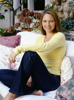 Kelli Williams picture G718326