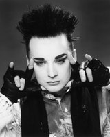 Boy George picture G718414