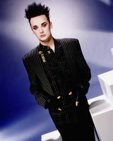Boy George picture G718415