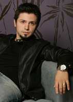 Freddy Rodriguez picture G718417