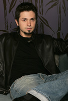 Freddy Rodriguez picture G718418