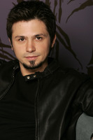 Freddy Rodriguez picture G718421
