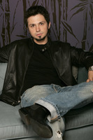 Freddy Rodriguez picture G718422